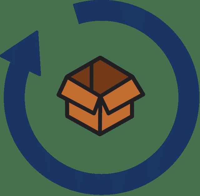 Giga Cloud Logo_Original_small