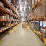 对于销售超大型商品的中小型零售商来说,拥有坚实的电子商务形象至关重要
